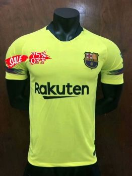 quality design 44fec 25e78 Pin on FC Barcelona jersey