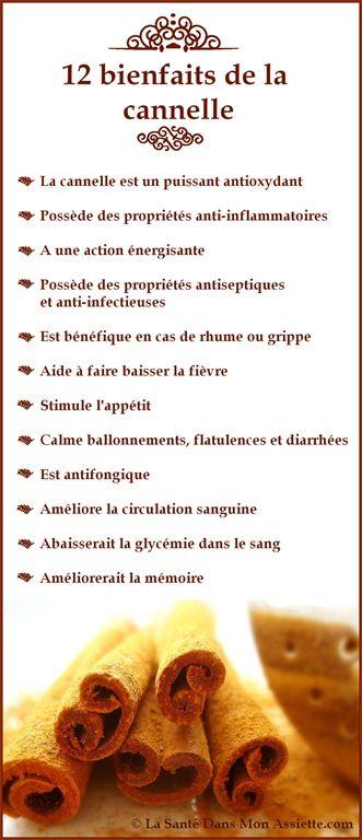 cannelle-12-bienfaits-.jpg (331×768)