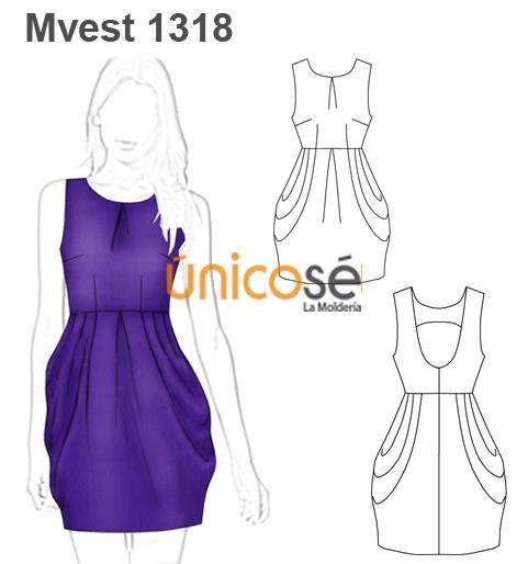 MVEST1318 www.unicose.net