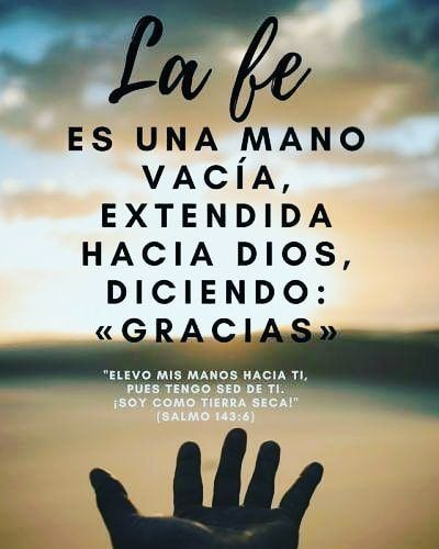 Bibla Dios Jesus Amor Cielo Reflexion Hoy Devocional