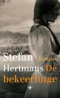 De bekeerlinge - Stefan Hertmans  Reserveer…