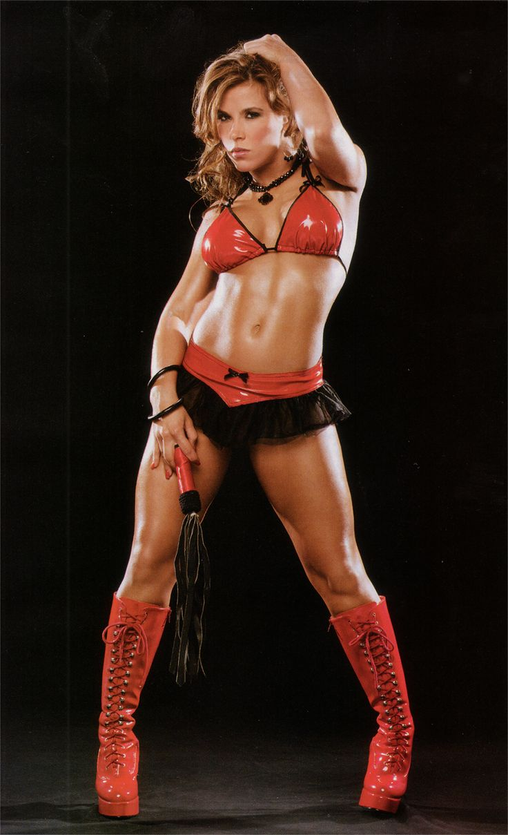 wwe sexy girl jelly hot photos