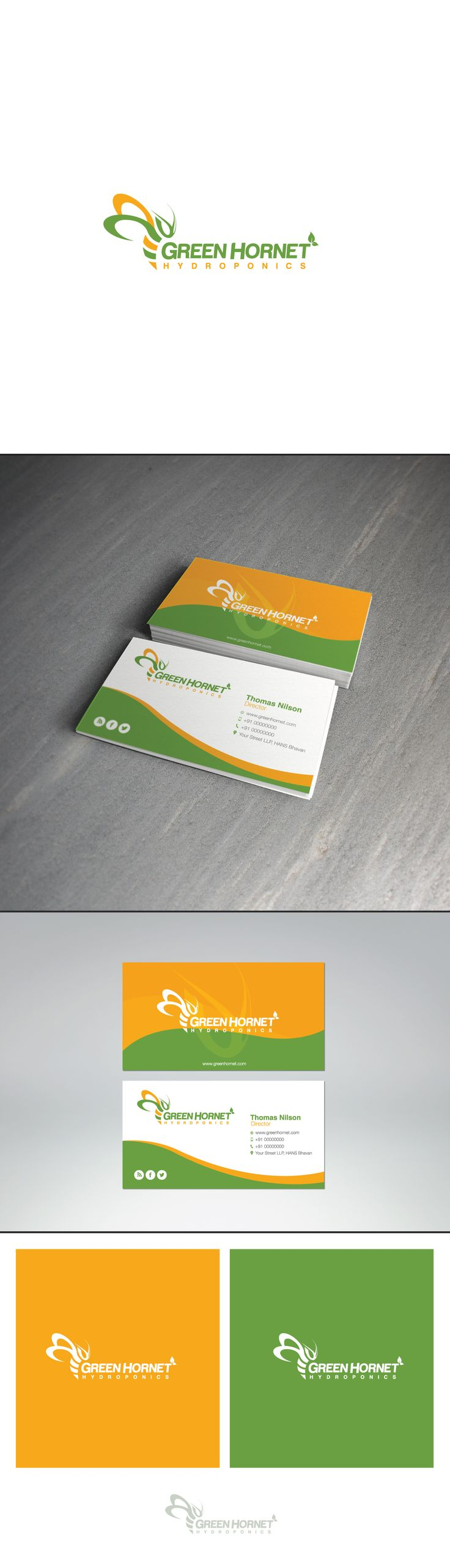 23 Best Growhigher Com Logo Inspiration Images On Pinterest