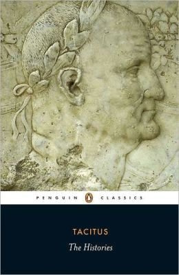 Gripping account of the 'long but single year' when four Roman emperors emerged in succession, after Nero's suicice in AD 68.