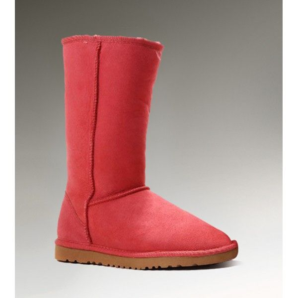 red ugg boots on sale. Black Bedroom Furniture Sets. Home Design Ideas