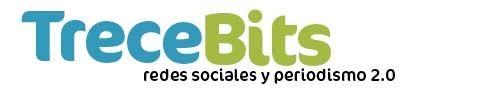 La tabla periódica de las redes sociales [infografía] Fuente: http://gabrielcatalano.com/2012/04/23/la-tabla-periodica-de-las-redes-sociales-infografia/