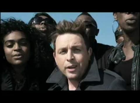 Watch 'Today I'm Gonna Try To Change The World by Johnny Reid' on CMT Canada.