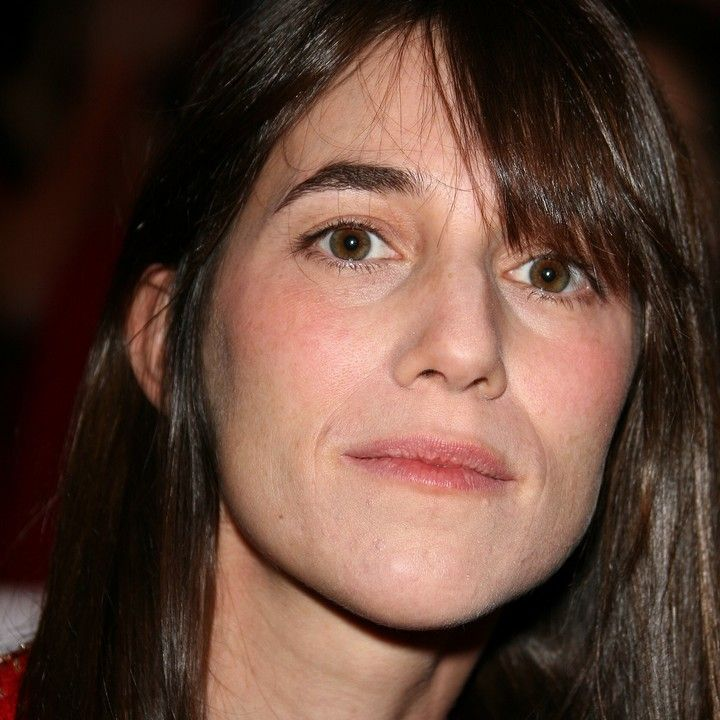 413 best images about style icon charlotte gainsbourg on. Black Bedroom Furniture Sets. Home Design Ideas