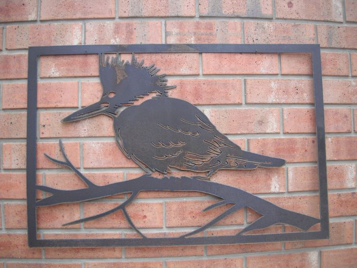 Free local classifieds ads from all over australia buy and sell in your local area gumtree find this pin and more on metal wall art