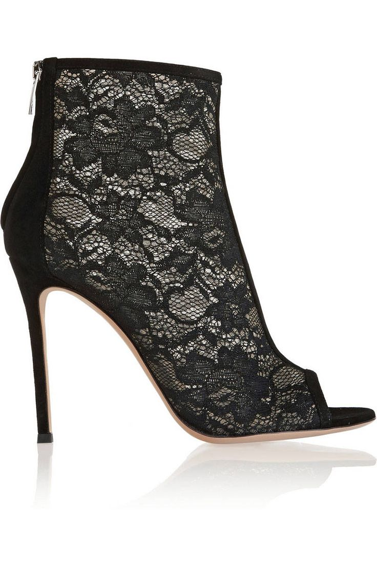 Holiday Shoes for Women - Stylish Holiday Winter Shoes - Harper's BAZAAR