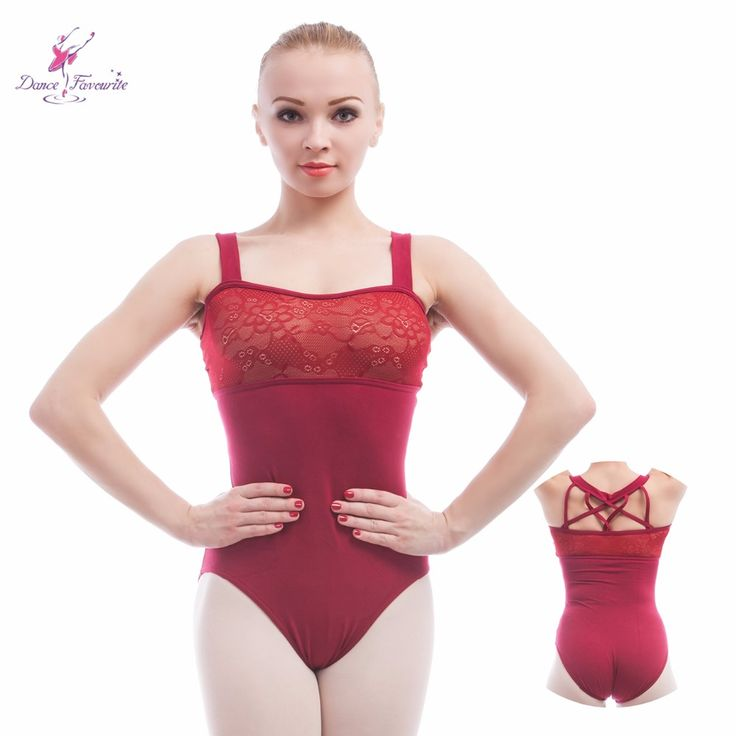 Find the best selection of cheap kids gymnastics leotards in bulk here at rusticzcountrysstylexhomedecor.tk Including grey leotards and zebra leotard girls at wholesale prices from kids gymnastics leotards manufacturers. Source discount and high quality products in hundreds of categories wholesale direct from China.