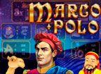 Марко Поло играть без регистрации - автомат от новоматик Marco Polo  http://igrinarealnyedengi.com/avtomaty-besplatno/marco_polo  В США среди многочисленных праздников есть праздник, который отмечали совершенно недавно – это День Колумба