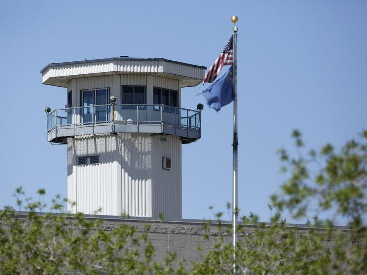 nevada-prisons-shooting.jpeg-1280x960.jpg (1280×960)