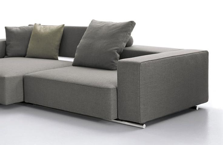 andy 39 13 paolo piva bebitalia imm cologne furniture pinterest italia news and b b italia. Black Bedroom Furniture Sets. Home Design Ideas