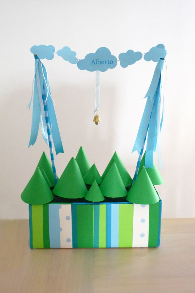 #alberelli #alberi #albero #angelic #angelico #azzurro #baptism #battesimo #blue #boxes #cadeaux #caketopper #celebration #centrepiece #centrotavola #cloud #clouds #cupcakes #festa #fischietto #gift #green #handmade #infant #infants #legno #nastro #neonati #neonato #nuvola #nuvole #nuvoletta #nuvolette #popcorn #praline #pralines #ribbon #righe #scatoline #stripes #sweets #tree #trees #verde #verdi #whistle #wooden #zuccherini
