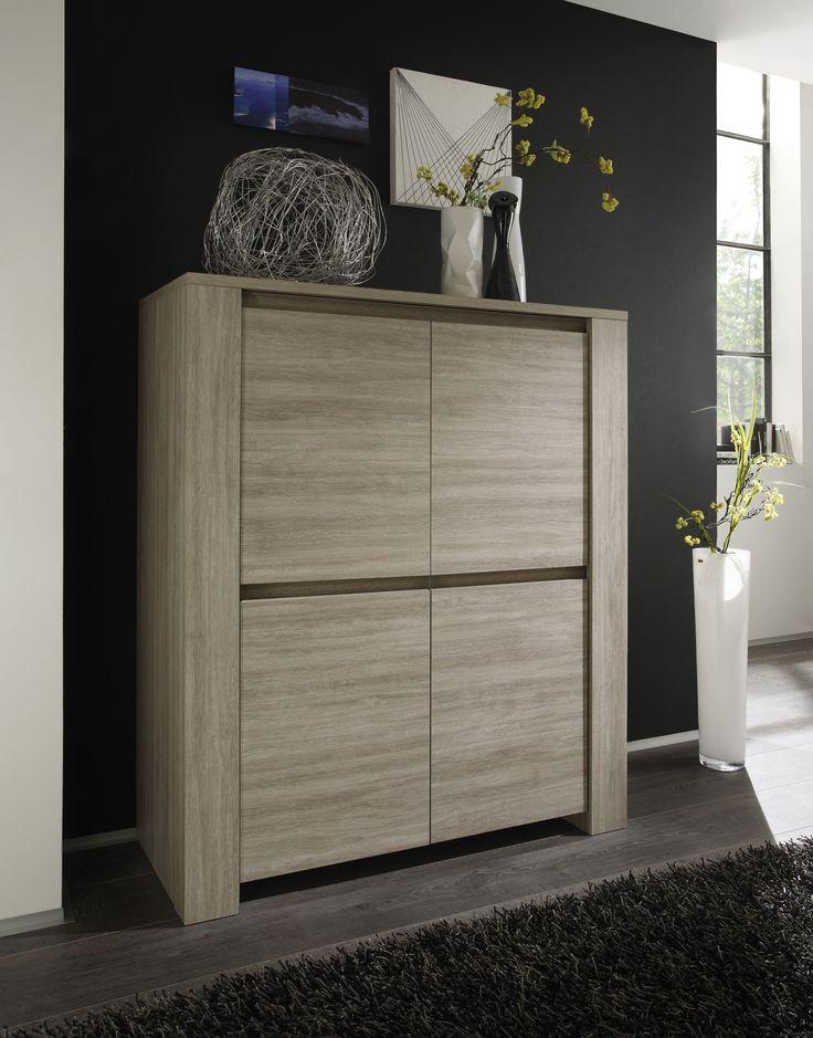 1000 id es sur le th me vaisselier moderne sur pinterest. Black Bedroom Furniture Sets. Home Design Ideas