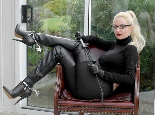 Angela white ass