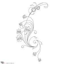 tattoo art nouveau - Recherche Google