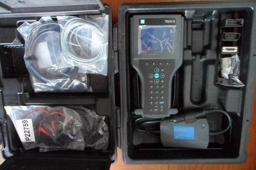 OBD2Store #GMTech2 #Tech2Scanner Super GM Tech 2 Scanner