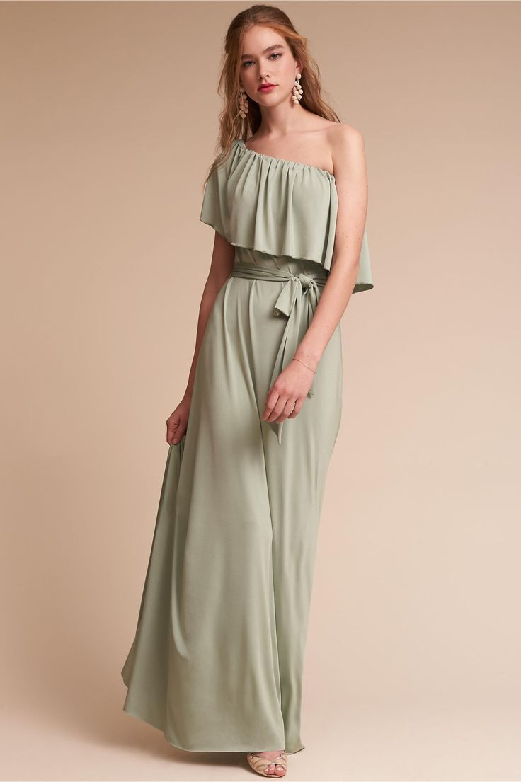 57 best sage green inspiration twobirds bridesmaid images on bhldns twobirds maya dress in sage ombrellifo Image collections