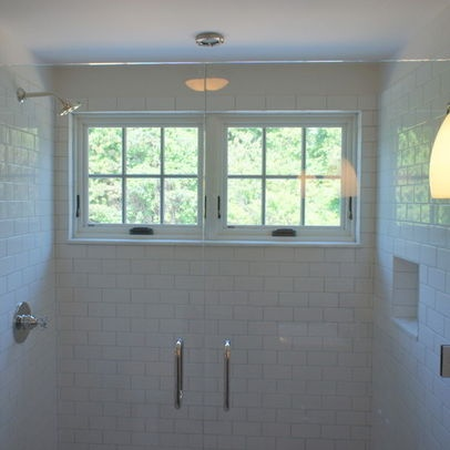 Photo Gallery For Website Shower Window Design Ideas Pictures Remodel and Decor page