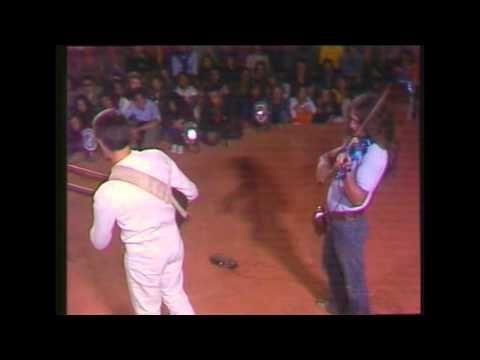 ▶ Mahavishnu Orchestra 8-23-1972 - YouTube