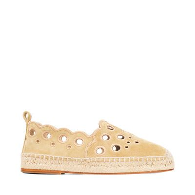 http://www.loewe.com/eur/es/mujer/zapatos?sz=15
