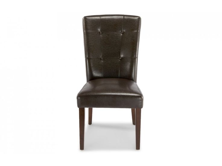 Montibello Dining Chair | Dining Room Chairs | Dining Room | Bob's Discount Furniture