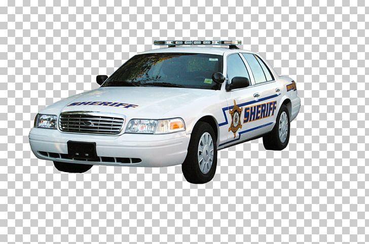 Ford Crown Victoria Police Interceptor Police Car Vehicle Png Automotive Design Automotive Exterior Brand Car Eme Victoria Police Police Cars Interceptor