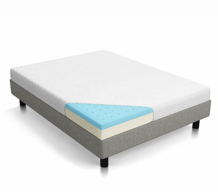 The 25 Best Foam Mattress Ideas On Pinterest Sectional Couches Patio Cushions And Sofa Bed Cover