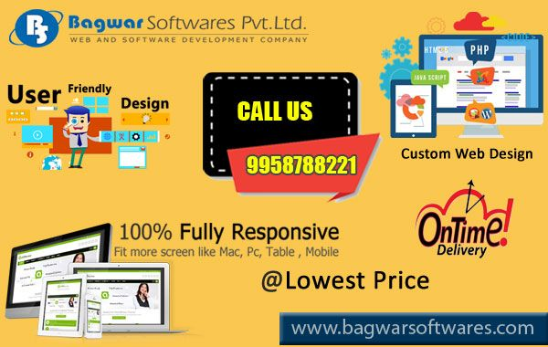Our Website Development Company Is Best To All Its Client Shareholders Employees And Website Services Website Development Company App Development Companies