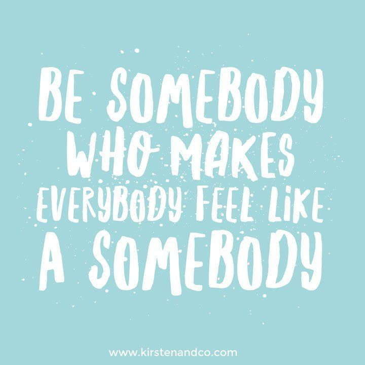 Kindness comes from a combination of self-confidence and compassion. Here are 5 quotes to inspire kindness. Add them to your pinterest board today!