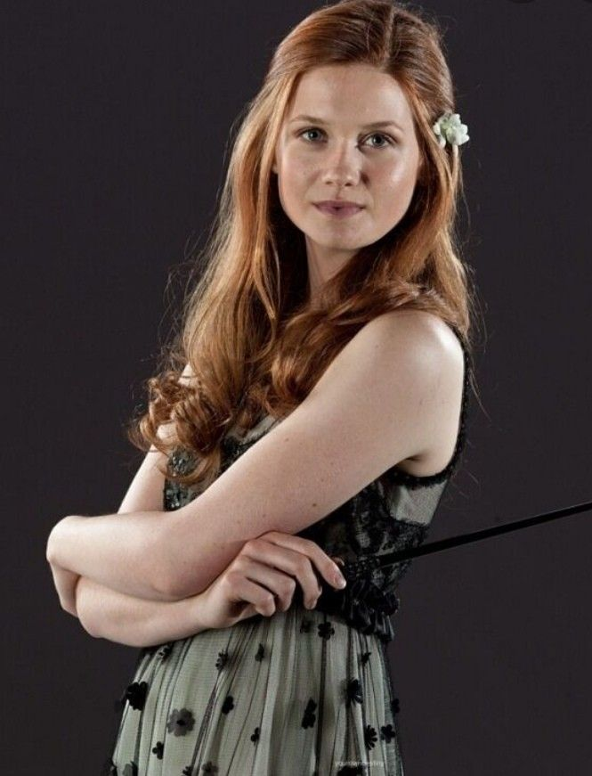 Ginny Weasley Ginny Weasley Weasley Harry Potter