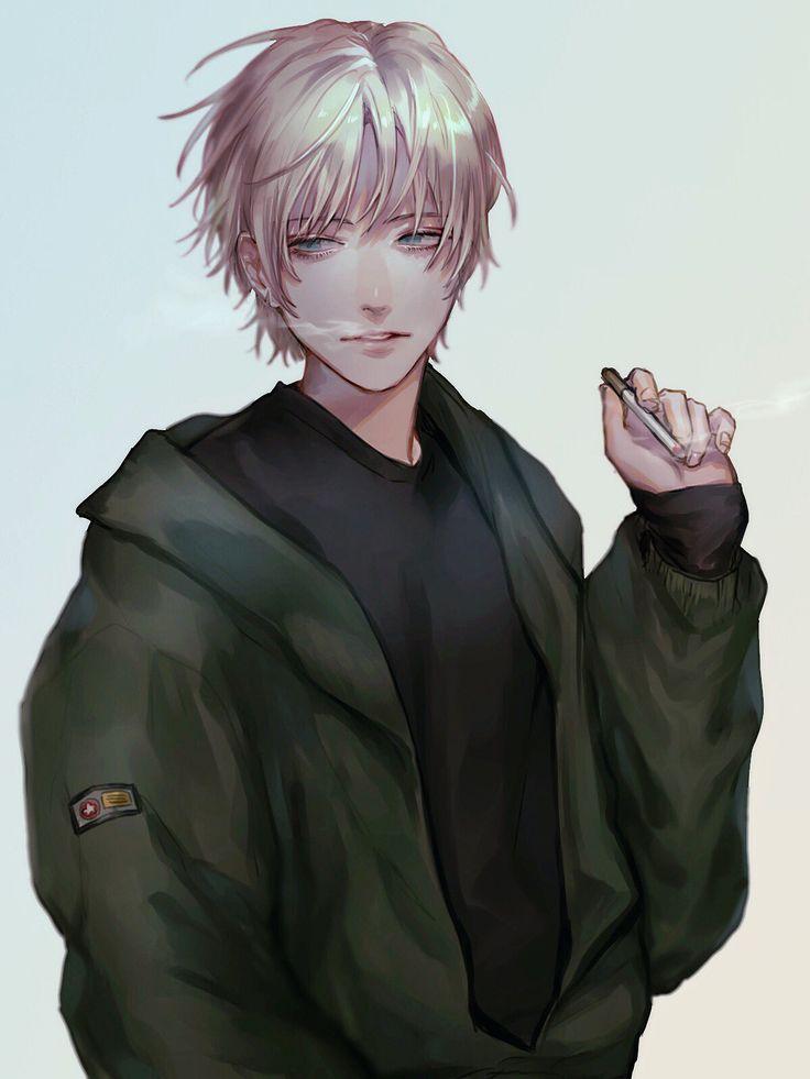 Best 25 Anime Boys Ideas On Pinterest Anime Guy Hot