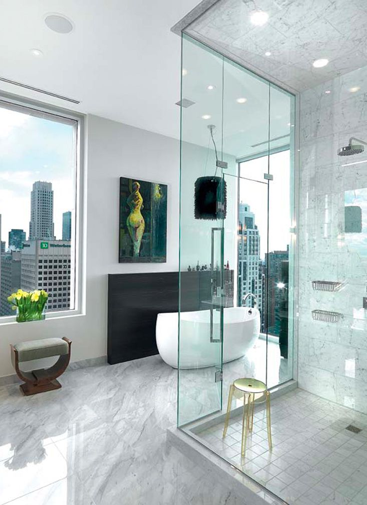 138 best Amazing Bathrooms images on Pinterest Bathroom