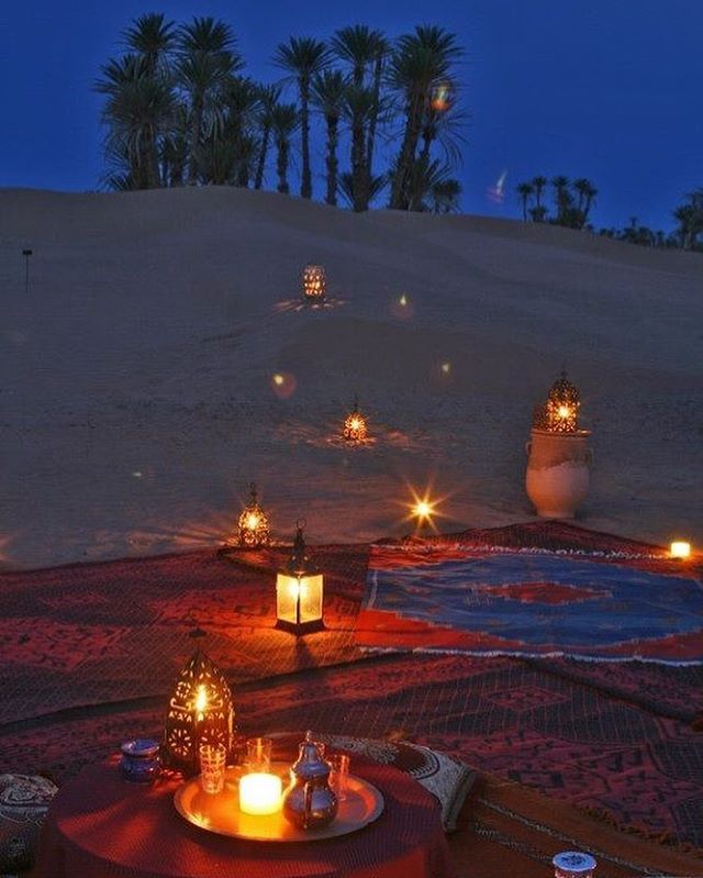 You must give everything to make your life as beautiful as the dreams that dance in your imagination. . 📸Desert Romance, Morocco. . . . #CheckoutAfrica #AfricanPlaces #Art #Morocco #Love #photooftheday #cute #romance #artist #africanplaces #southafrica #kenya #life #food #africangirlskillingit #flight #beautiful #smile #Romance #happy #eastafrica #nigeria #Africa #zimbabwe #colorful #tanzania #beautifulplaces #graffiti #tribal #creativity