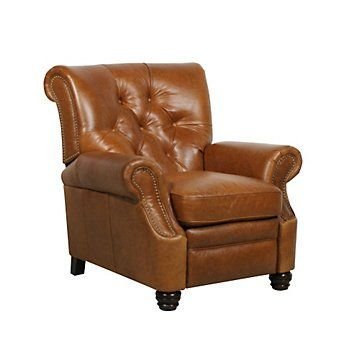 Barcalounger Phoenix II Leather Recliner >>> Learn more by visiting the image link.