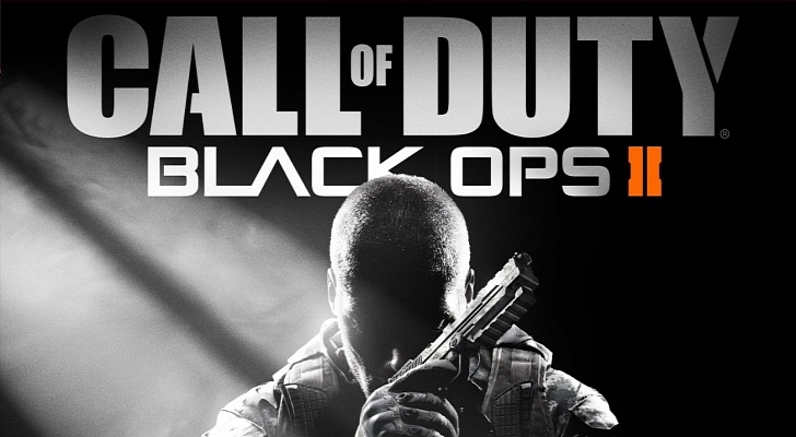Call of Duty Black Ops 2 PC Game with Full Version Free Download ~ S؃twÃp τεсhńø вløģ