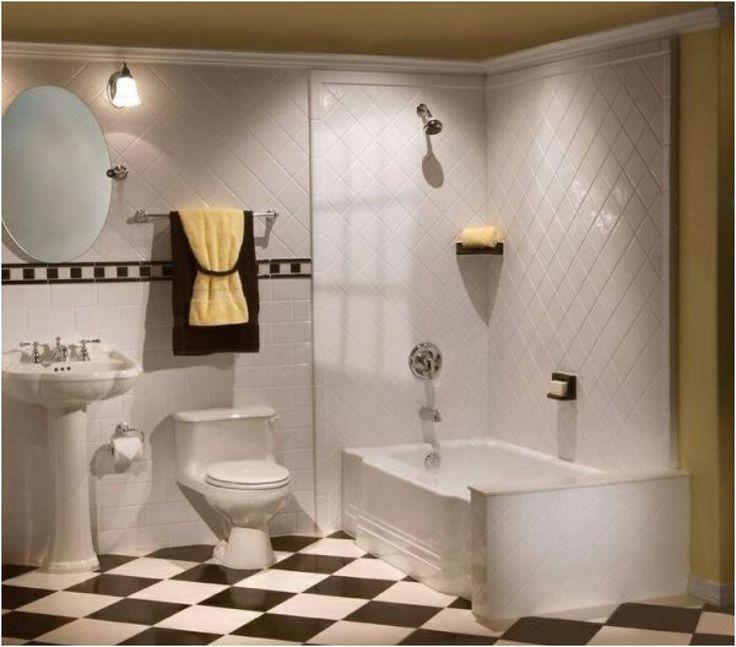 indian bathroom designs bathroom interior designs india bathroom from Bathroom  Designs In India Pictures