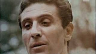 gilbert becaud nathalie - YouTube