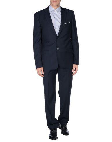 #Simon peet abito uomo Blu scuro  ad Euro 135.00 in #Simon peet #Uomo abiti e giacche abiti