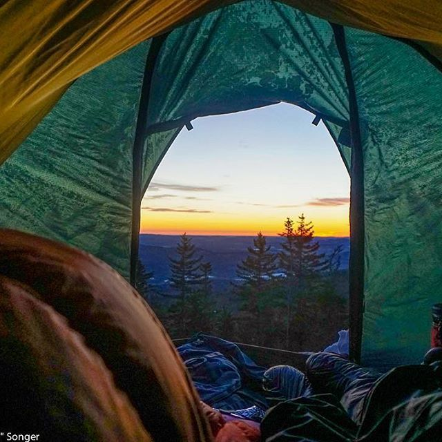 The Gear That Got Me Thru (PCT Gear List). Backpacking TentSleeping ... & 12 best Best Winter Tents for 2017 images on Pinterest | Tents ...