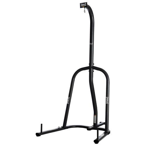 Everlast 100 lb Heavy Bag Stand - Black