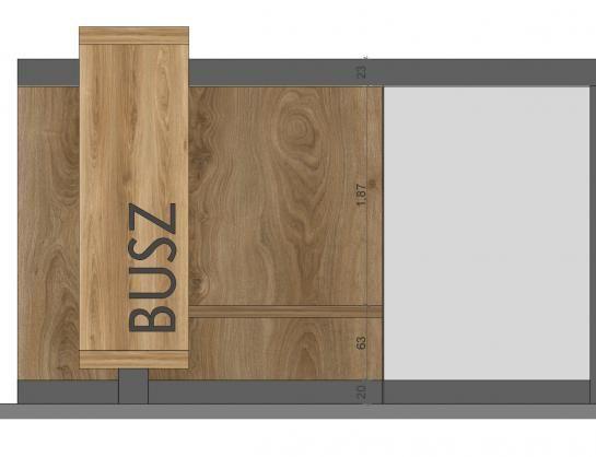 die besten 25 bushaltestelle design ideen auf pinterest bushaltestelle bushaltestellen und. Black Bedroom Furniture Sets. Home Design Ideas