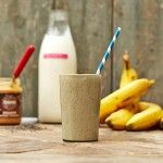 The perfect homemade protein shake - Jamie Oliver
