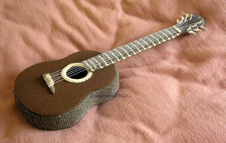 Gitara1