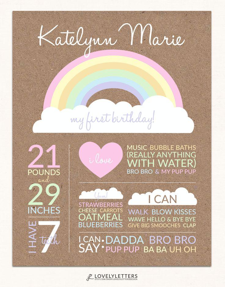 The 25+ best Milestone chart ideas on Pinterest Infant - baby development chart