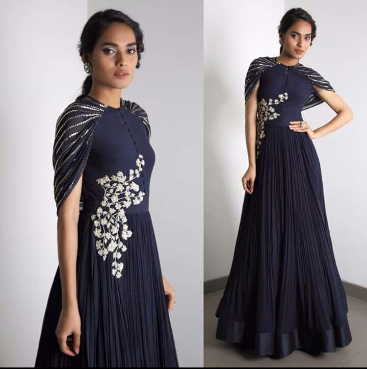 Grt outfit- Ridhi Mehra's new collection