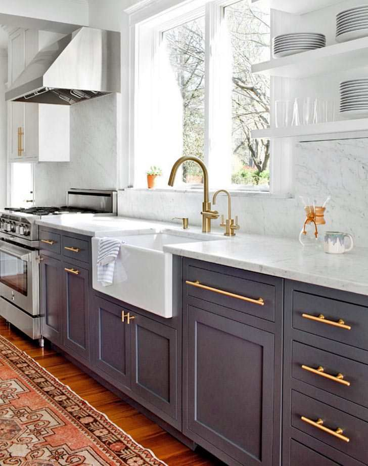 7 Home Renovation ideas, you might overlook some of these parts in your house but they are of utmost important and can change the vibe of your home. Take a look!