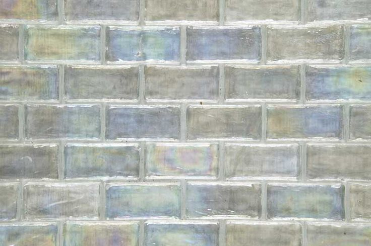 78 Images About Glitter Grout On Pinterest Mosaics